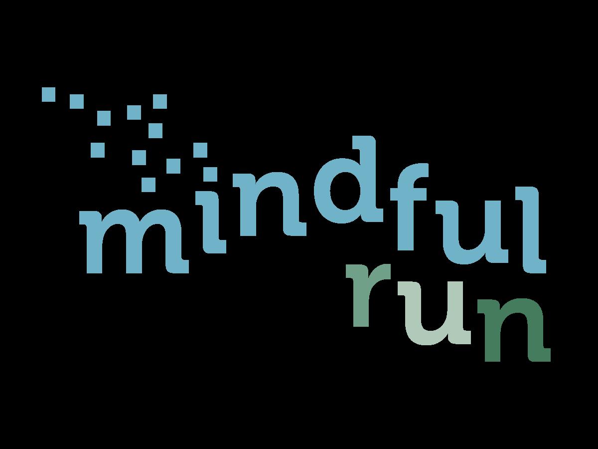 mindful-run-transparante-achtergrond